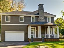 Maison à vendre à Pointe-Claire, Montréal (Île), 6, Avenue  Bellevue, 14289461 - Centris