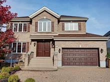 Maison à vendre à Auteuil (Laval), Laval, 793, Rue de Fribourg, 20611637 - Centris