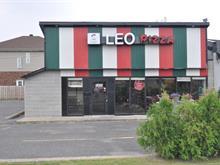 Commerce à vendre à Brossard, Montérégie, 5455, boulevard  Grande-Allée, 16404220 - Centris