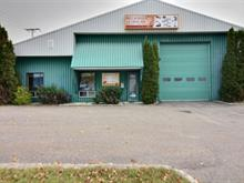 Commercial building for sale in Chicoutimi (Saguenay), Saguenay/Lac-Saint-Jean, 1751, Rue de La Grande, 9239378 - Centris