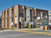 Local commercial à vendre à Rosemont/La Petite-Patrie (Montréal), Montréal (Île), 4403, Rue  Beaubien Est, local 001, 21201125 - Centris