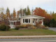 Maison à vendre à Sept-Îles, Côte-Nord, 318, Rue de l'Église, 10080923 - Centris