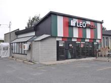 Bâtisse commerciale à vendre à Brossard, Montérégie, 5455, boulevard  Grande-Allée, 24937182 - Centris