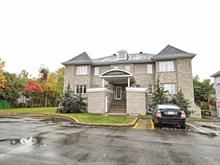 Condo for sale in Laval-Ouest (Laval), Laval, 3910, boulevard  Sainte-Rose, apt. 4, 26337956 - Centris