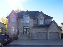 House for sale in Duvernay (Laval), Laval, 3288, Avenue des Gouverneurs, 26867242 - Centris