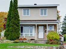 Maison à vendre à Beauport (Québec), Capitale-Nationale, 3224, boulevard du Loiret, 17019622 - Centris