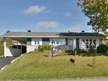 Maison à vendre à Jacques-Cartier (Sherbrooke), Estrie, 4029, Rue de Montjoie, 10799725 - Centris