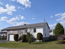 Maison à vendre à Lachute, Laurentides, 246, Rue  Saint-Antoine, 12072186 - Centris