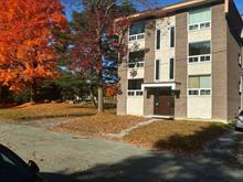 Immeuble à revenus à vendre à Fleurimont (Sherbrooke), Estrie, 618, Rue  Pelletier, 15144551 - Centris