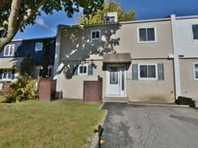 Maison à vendre à Saint-Hyacinthe, Montérégie, 6130, Rue de Jouvence, 22377781 - Centris