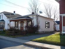 Maison à vendre à Saint-Tite, Mauricie, 640, boulevard  Royal, 12014126 - Centris