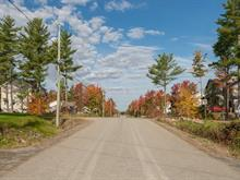 Lot for sale in Saint-Colomban, Laurentides, Rue  Bédard, 15031913 - Centris
