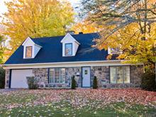 Maison à vendre à Jacques-Cartier (Sherbrooke), Estrie, 3400, Rue  Bel-Air, 17291569 - Centris