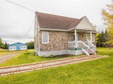 Maison à vendre à Senneterre - Paroisse, Abitibi-Témiscamingue, 339, Route  113 Sud, 19473421 - Centris