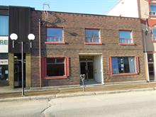Commercial building for sale in Rouyn-Noranda, Abitibi-Témiscamingue, 68, Rue  Perreault Est, 22674224 - Centris