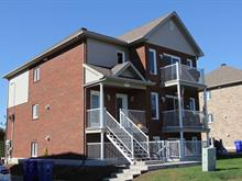 Triplex for sale in Aylmer (Gatineau), Outaouais, 425, Rue  Front, 12938057 - Centris