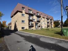 Immeuble à revenus à vendre à Rivière-des-Prairies/Pointe-aux-Trembles (Montréal), Montréal (Île), 15839, Rue  Notre-Dame Est, 25488667 - Centris