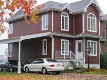 Maison à vendre à Maskinongé, Mauricie, 74, Route de la Langue-de-Terre, 20696616 - Centris
