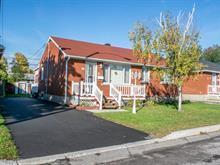 Maison à vendre à Gatineau (Gatineau), Outaouais, 25, Rue  Saint-Josaphat, 16334092 - Centris