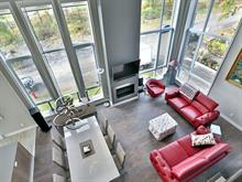 Condo for sale in Saint-Basile-le-Grand, Montérégie, 279, Rue  Prévert, apt. 7, 14128257 - Centris