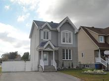 Maison à vendre à La Plaine (Terrebonne), Lanaudière, 2416, Rue des Albatros, 14673924 - Centris