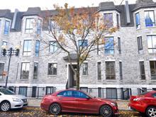 Condo for sale in Mercier/Hochelaga-Maisonneuve (Montréal), Montréal (Island), 1950, Rue  Cuvillier, apt. 3, 19239002 - Centris