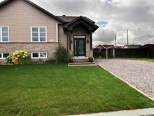 House for sale in Chicoutimi (Saguenay), Saguenay/Lac-Saint-Jean, 1806, Rue du Lotus, 20822573 - Centris