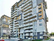 Condo à vendre à Laval-des-Rapides (Laval), Laval, 639, Rue  Robert-Élie, app. 104, 15562216 - Centris