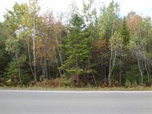Lot for sale in Saint-Colomban, Laurentides, Rue  Lajeunesse, 9017188 - Centris