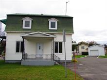 Duplex à vendre à Saint-Marc-des-Carrières, Capitale-Nationale, 500 - 502, Avenue  Principale, 25689028 - Centris