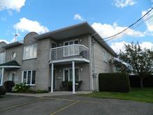 Condo à vendre à Victoriaville, Centre-du-Québec, 495, Rue  De Bigarré, app. 202, 25483492 - Centris