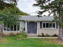 House for sale in Pincourt, Montérégie, 228, boulevard de l'Île, 15985594 - Centris