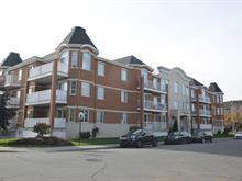 Condo à vendre à Rivière-des-Prairies/Pointe-aux-Trembles (Montréal), Montréal (Île), 12000, 41e Avenue (R.-d.-P.), app. 102, 23152866 - Centris