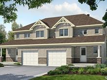 Maison à vendre à Aylmer (Gatineau), Outaouais, 77, Rue du Raton-Laveur, 10394859 - Centris