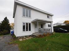 Duplex for sale in Valcourt - Ville, Estrie, 574, Rue  Saint-Joseph, 19430958 - Centris