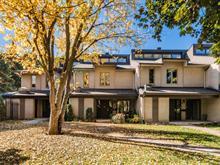 Maison de ville à vendre à Boucherville, Montérégie, 40, Rue  Charlotte-Denys, 21026456 - Centris