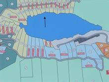 Lot for sale in Saint-Mathieu-du-Parc, Mauricie, Chemin du Lac-Jackson, 11461602 - Centris