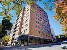 Condo for sale in Ville-Marie (Montréal), Montréal (Island), 3460, Rue  Simpson, apt. 607, 9677823 - Centris