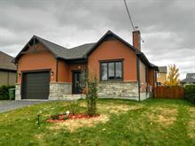 House for sale in Victoriaville, Centre-du-Québec, 74, Rue des Pivoines, 19064803 - Centris