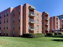 Condo for sale in Sainte-Foy/Sillery/Cap-Rouge (Québec), Capitale-Nationale, 1470, Avenue du Maire-Beaulieu, apt. 306, 12373614 - Centris