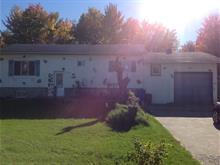 Maison à vendre à Saint-Roch-de-l'Achigan, Lanaudière, 245, Rang  Saint-Charles, 16214735 - Centris