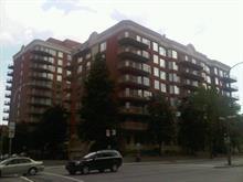 Condo / Apartment for rent in Ville-Marie (Montréal), Montréal (Island), 1080, Rue  Saint-Mathieu, apt. 701, 12116824 - Centris