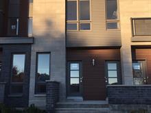 Condo à vendre à Terrebonne (Terrebonne), Lanaudière, 5918, Rue d'Angora, app. 102, 27725832 - Centris