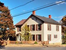 Triplex à vendre à Bedford - Ville, Montérégie, 1 - 5, Rue du Pont, 28718646 - Centris