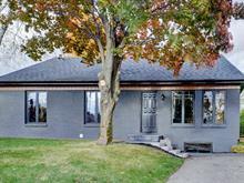 House for sale in Saint-Augustin-de-Desmaures, Capitale-Nationale, 104, Rue du Mil, 16836372 - Centris
