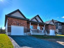 Maison à vendre à Aylmer (Gatineau), Outaouais, 60, Rue du Raton-Laveur, 23279573 - Centris