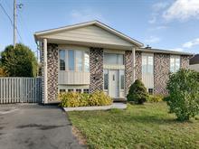Maison à vendre à Saint-Hubert (Longueuil), Montérégie, 760, Rue  Latour, 12246108 - Centris