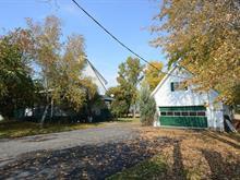 Maison à vendre à Saint-Jude, Montérégie, 34, Route de Michaudville, 24651492 - Centris
