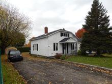 Maison à vendre à Saint-Pierre-les-Becquets, Centre-du-Québec, 107, Rue  Demers, 24446532 - Centris
