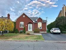 Maison à vendre à Drummondville, Centre-du-Québec, 1135, Rue de Londres, 23472681 - Centris
